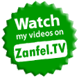 See our videos on Zanfel.TV